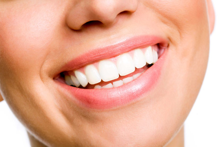 What to Expect when having Dental Implants are Placed?