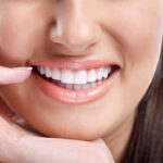 Factors in Dental Implants