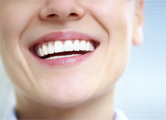 Dental Implants and Dubai