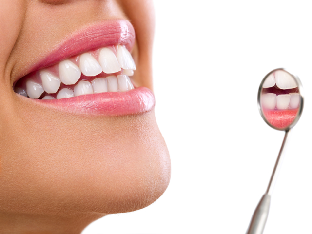 Why Is Good Dental Care Important?