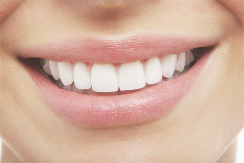 Is flossing really effective with oral care?