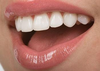 A Brief Examination of Dental Implants