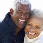 Benefits Of Dental Crowns