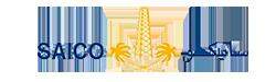 logo5551